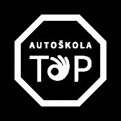 Autoškola TOP